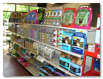 Fromm pet food coupons