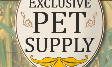 Gresham Pet Food