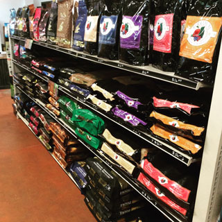 Dog Food in Portland and Gresham